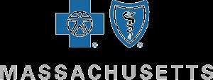 Blue_cross_blue_shield_of_massachusetts_logo